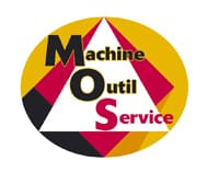 MACHINE OUTIL SERVICES
