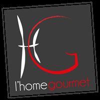 L'HOME GOURMET