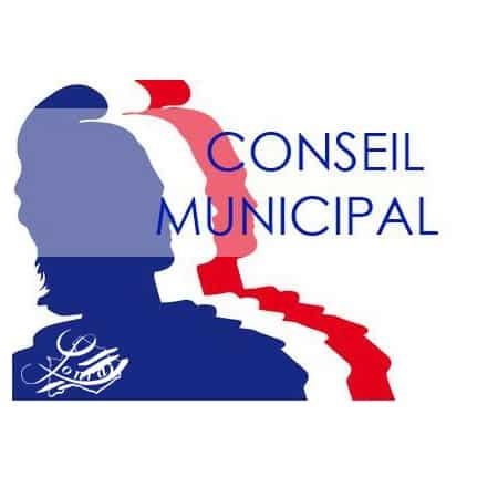 Conseil Municipal – 28 septembre 2020