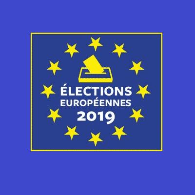 Lonrai : Résultat des élections européennes