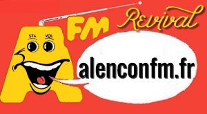 Lien direct vers la radio