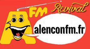 Lien direct vers la radio